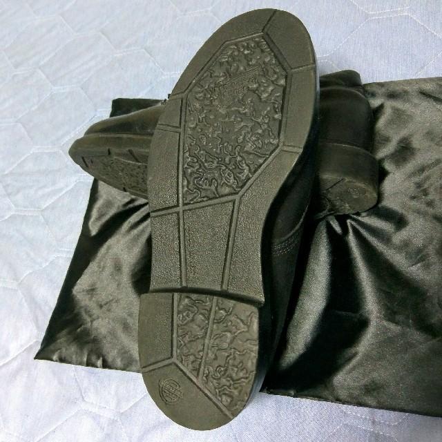 REDWING(レッドウィング)の最終価格!レッドウィング ポストマン スーパーソール! メンズの靴/シューズ(ドレス/ビジネス)の商品写真