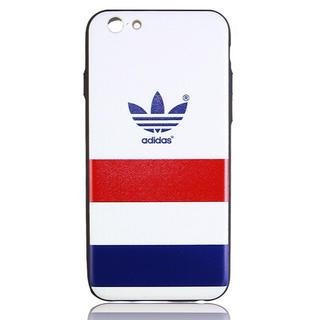 スマホケース iphone 7 | katespade iphone7