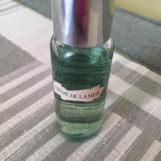 ドゥラメール(DE LA MER)のドゥ・ラ・メール 洗顔 専用(サンプル/トライアルキット)