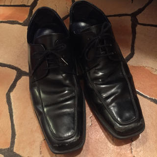 紳士 靴(ドレス/ビジネス)