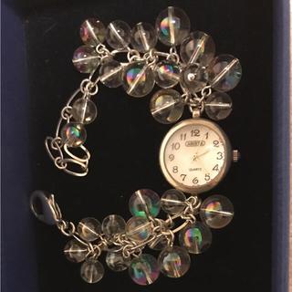 アビステ(ABISTE)のアビステ腕時計(腕時計)