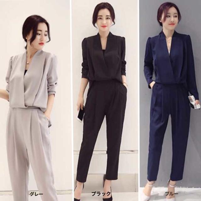 yui様専用♡ レディースのフォーマル/ドレス(その他)の商品写真
