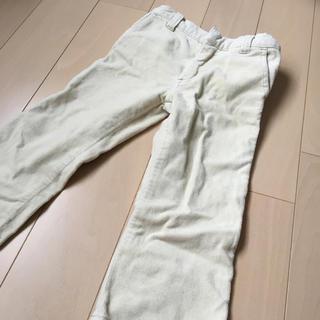 シップス(SHIPS)のSHIPS コーデュロイパンツ ズボン 90cm(パンツ/スパッツ)