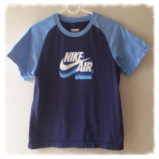 ナイキ(NIKE)の男児120☆ナイキTシャツ(その他)
