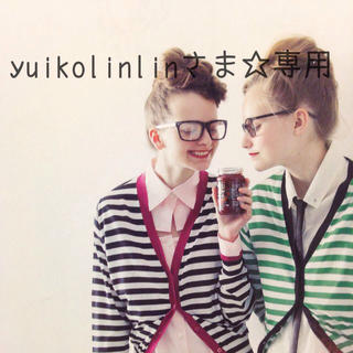 yuikolinlinさま☆専用ページ(モバイルケース/カバー)