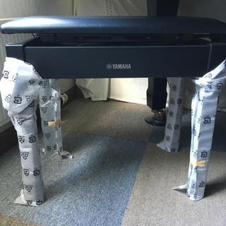 ヤマハ(ヤマハ)の電子ピアノ椅子(電子ピアノ)