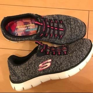 スケッチャーズ(SKECHERS)の運動靴 skechers(スニーカー)