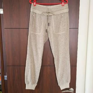 ダブルスタンダードクロージング(DOUBLE STANDARD CLOTHING)の⭐habebe様専用⭐ダブスタ ソブ ジョグパン(カジュアルパンツ)
