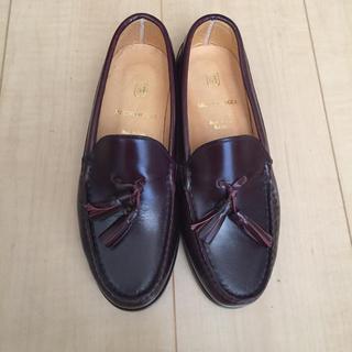 ブルーノマリ(BRUNOMAGLI)のブルーノマリ ローファー(ローファー/革靴)