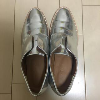 アングリッド(Ungrid)のアングリッド  靴(その他)