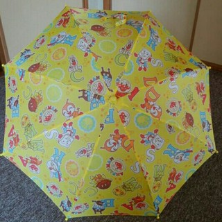 アンパンマン(アンパンマン)の翔智様専用(傘)