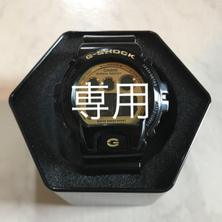カシオ(CASIO)のあやえ様 専用(腕時計(デジタル))