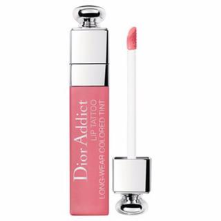 ディオール(Dior)のDIOR アディクト リップ ティント(リップグロス)