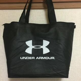 アンダーアーマー(UNDER ARMOUR)のアンダーアーマーのバック(バッグパック/リュック)