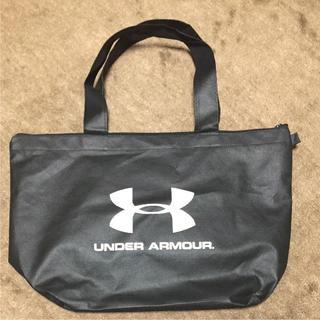 アンダーアーマー(UNDER ARMOUR)のアンダーアーマー 福袋バック(バッグパック/リュック)