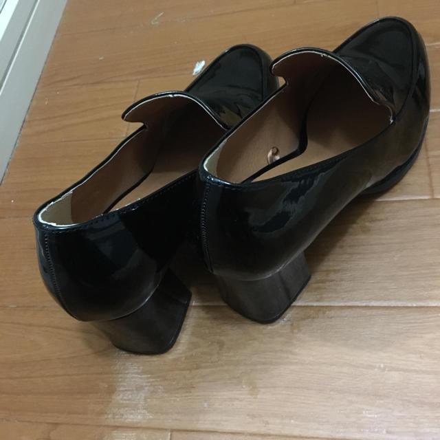 GU(ジーユー)の靴 レディースの靴/シューズ(ハイヒール/パンプス)