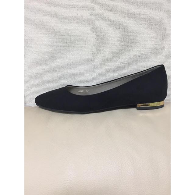 ORiental TRaffic(オリエンタルトラフィック)のキティ☆様専用 レディースの靴/シューズ(ハイヒール/パンプス)の商品写真