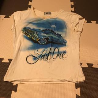 インパラ(IMPALA)のClips💙インパラTシャツ(Tシャツ(半袖/袖なし))