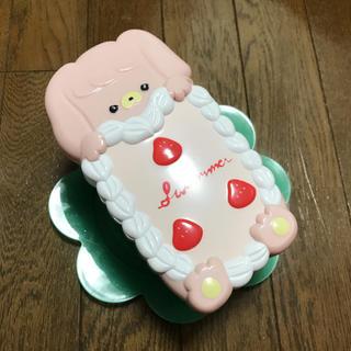 超レア❗️新品 スイマーわんちゃん弁当箱
