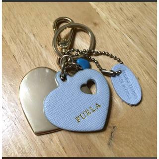 フルラ(Furla)の【FURLA】バッグチャーム(キーホルダー)