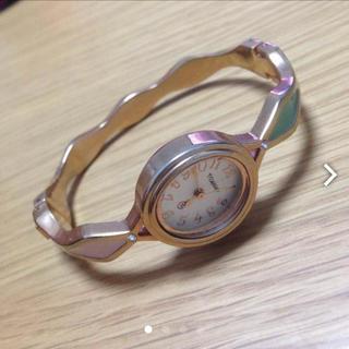 スリーフォータイム(ThreeFourTime)のthree four time腕時計(腕時計)