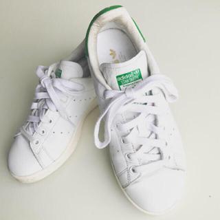 アディダス(adidas)のmomomo様専用⭐︎定価15120円 スタンスミス(スニーカー)