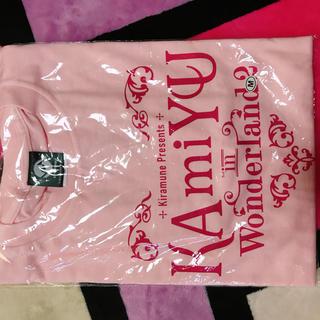 KAmiYU in Wonderland2 Tシャツ(Tシャツ)
