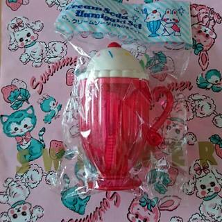 5d96908ebc スイマー(SWIMMER)のみゆママ様専用 歯ブラシセット クリームソーダ レッド (歯ブラシ