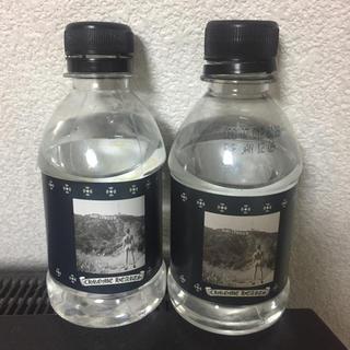 クロムハーツ(Chrome Hearts)のクロムハーツ 水(置物)