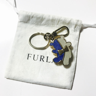 フルラ(Furla)のTocco様専用(キーホルダー)