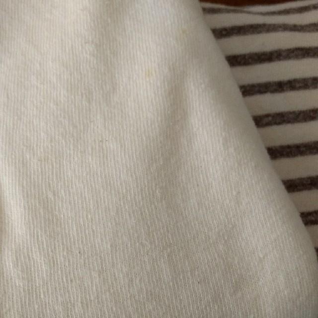 ニット生地セット ハンドメイドの素材/材料(生地/糸)の商品写真