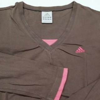 アディダス(adidas)のエレナ様専用(Tシャツ(長袖/七分))