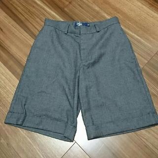 ポロラルフローレン(POLO RALPH LAUREN)のラルフローレン 半ズボン フォーマル 発表会 入学式(ドレス/フォーマル)