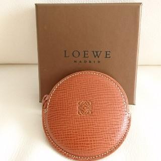 sports shoes cb7ab 84391 ロエベ 本革 メンズファッション小物の通販 7点 | LOEWEのメンズ ...