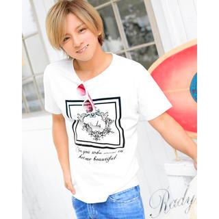 レディー(Rady)のまりあ様専用(Tシャツ/カットソー(半袖/袖なし))