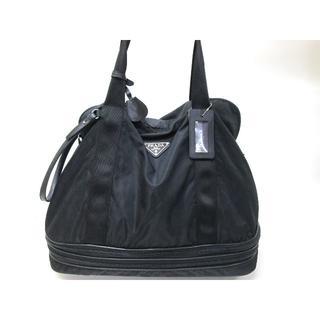 プラダ(PRADA)のterurin☆様専用(スーツケース/キャリーバッグ)