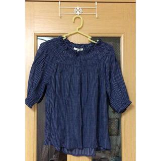 キャラジャ(CALAJA)のCOLLINS' STUDIO ★ Tシャツ(シャツ/ブラウス(半袖/袖なし))