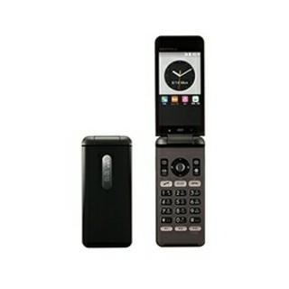 キョウセラ(京セラ)のau GRATINA 4G KYF31 新品未使用 激安 即決 即発送(携帯電話本体)