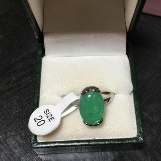 指輪  リング  天然石(リング(指輪))