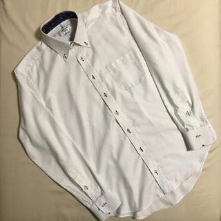 オリヒカ(ORIHICA)の【値下げ】オリヒカ コットンシャツ Yシャツ 39-84(シャツ)