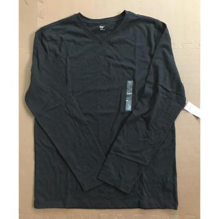 ギャップ(GAP)のGAP トップス(Tシャツ(長袖/七分))