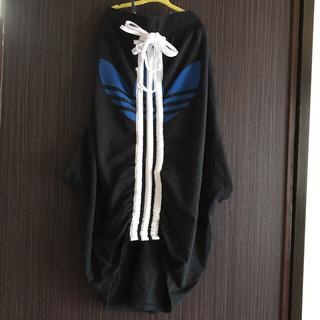 アディダス(adidas)の専用(ロングスカート)