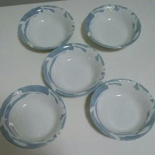 デビッドヒックス(David Hicks)のDAVID HICKS 小皿5枚(食器)