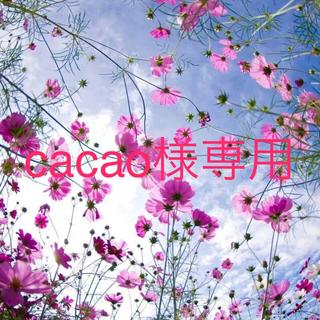ハローキティ(ハローキティ)の【新品】Hello Kitty のれん (ホワイト) + ラーメンドンブリセット(のれん)