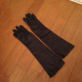 クロエ(Chloe)のChloe♡手袋(手袋)