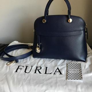 af861a4cc261 34ページ目 - フルラ パイパーの通販 1,000点以上 | Furlaを買うならラクマ