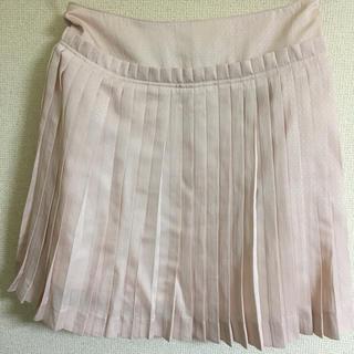 ローリーズファーム(LOWRYS FARM)のレディース スカート(ミニスカート)