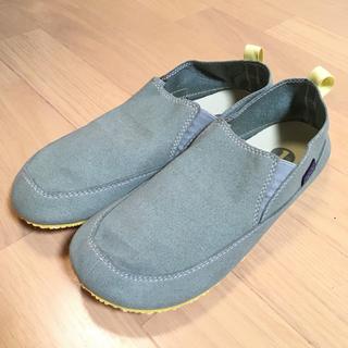 パタゴニア(patagonia)のパタゴニア 靴 US8(スニーカー)