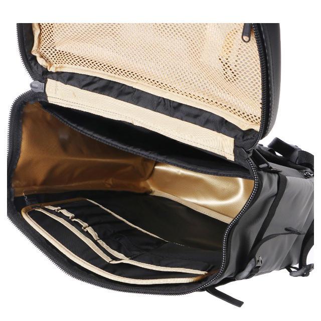 THE NORTH FACE(ザノースフェイス)の❤️新品送料込み❤️ノースフェイス BCヒューズボックス30L❤️ メンズのバッグ(バッグパック/リュック)の商品写真