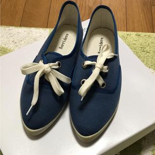 シマムラ(しまむら)のしまむらの靴 LLサイズ(スリッポン/モカシン)